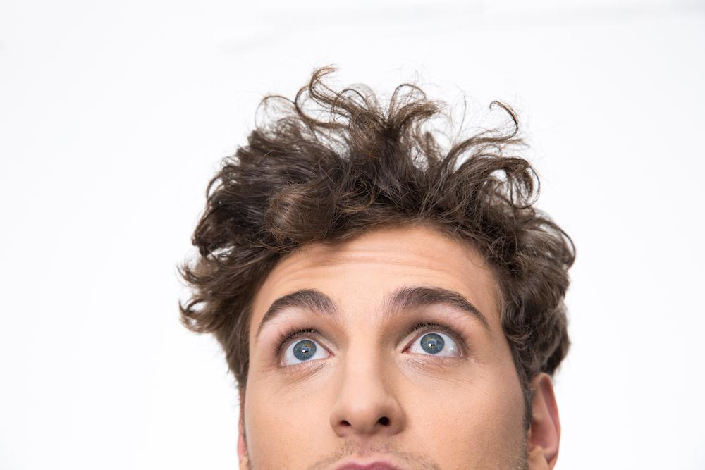 【人相占い】目・耳など顔の各パーツの特徴と性格・運勢とは